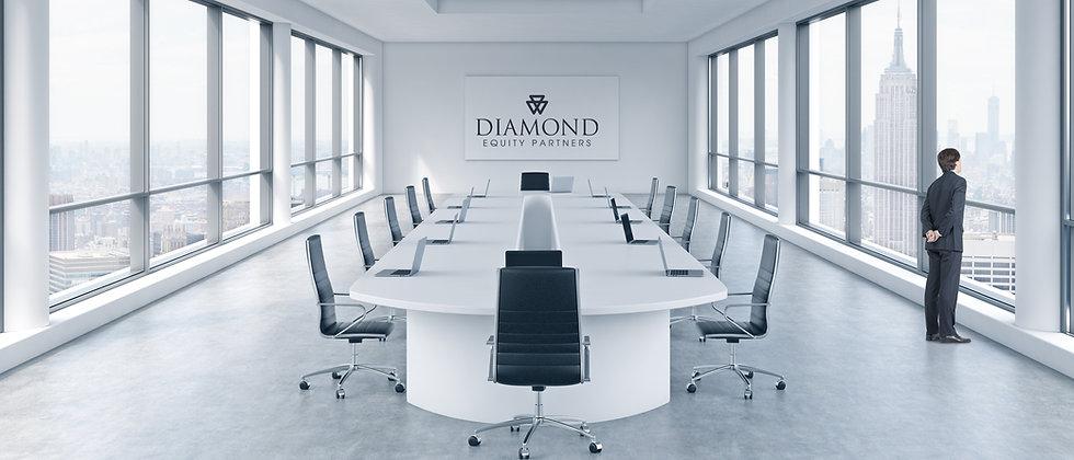 SLIDER S board room.jpg
