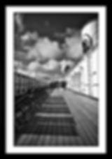 WESTERDAM DECK.jpg