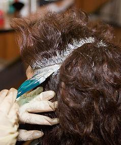 Scalp Treatment.jpg