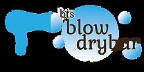 BlowBar.png