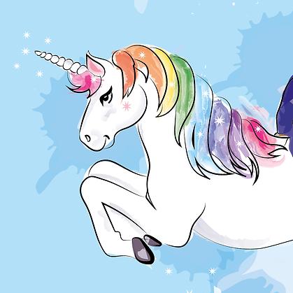 paddington unicorn.png