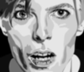 david bowie 1_edited.jpg