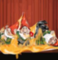 naughty gnomes final.png