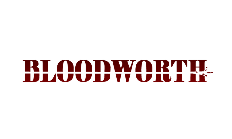 Bloodworth 2.png