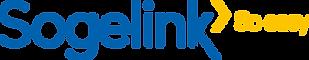 logo-sogelink.png