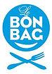 Le Bon Bag2.jpg