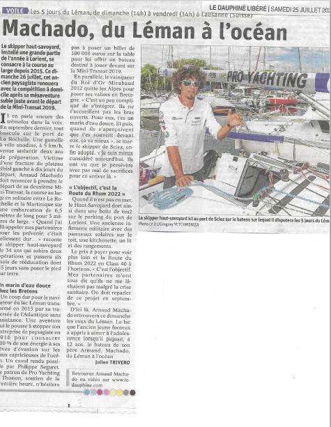 Article presse.png