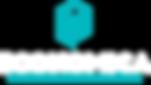 ECONOMICA - Consultoria Empresarial Logo