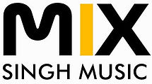 MixSingh Music