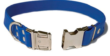 Sparky's Choice Collar
