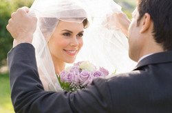 Любой каприз невесты