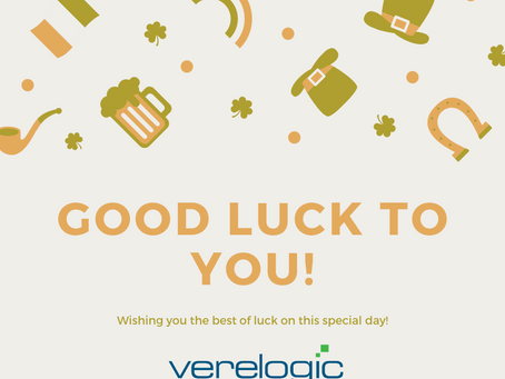 Good Luck on A-Level Results Day!