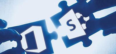 vr-microsoft-sharepoint_en_vr-vrroom-1.jpg