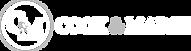 cook-marsh-logo-retina.png