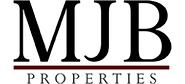 MJB Properties.png
