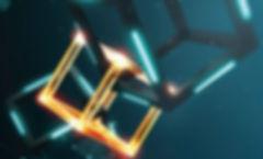 link3d-blockchain.jpg