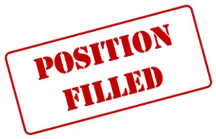 Position-Filled-Image-300x194.png