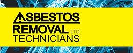 Asbestos Removal Technicians Ltd