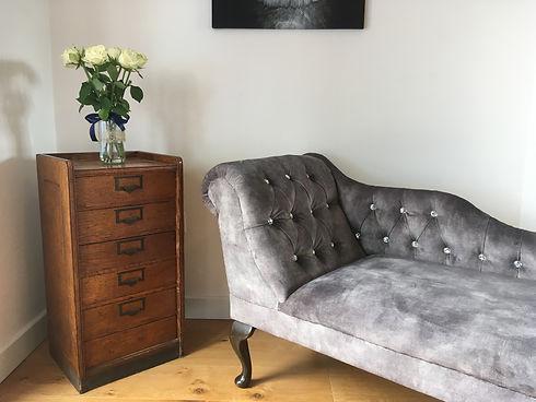 MH grey Chaise pic.JPG