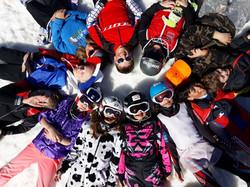 Ski Club Samoëns