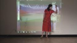 Telematic Tango, Telematic Love 2013