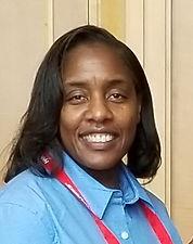 Michelle profile.jpg