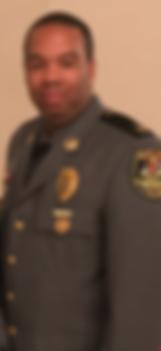 Maj Alford.PNG