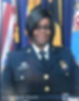 Major Preston, Natlie.jpeg
