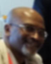 Russ profile.jpg