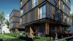 1920x1080 Etiler Apartments 150dpi