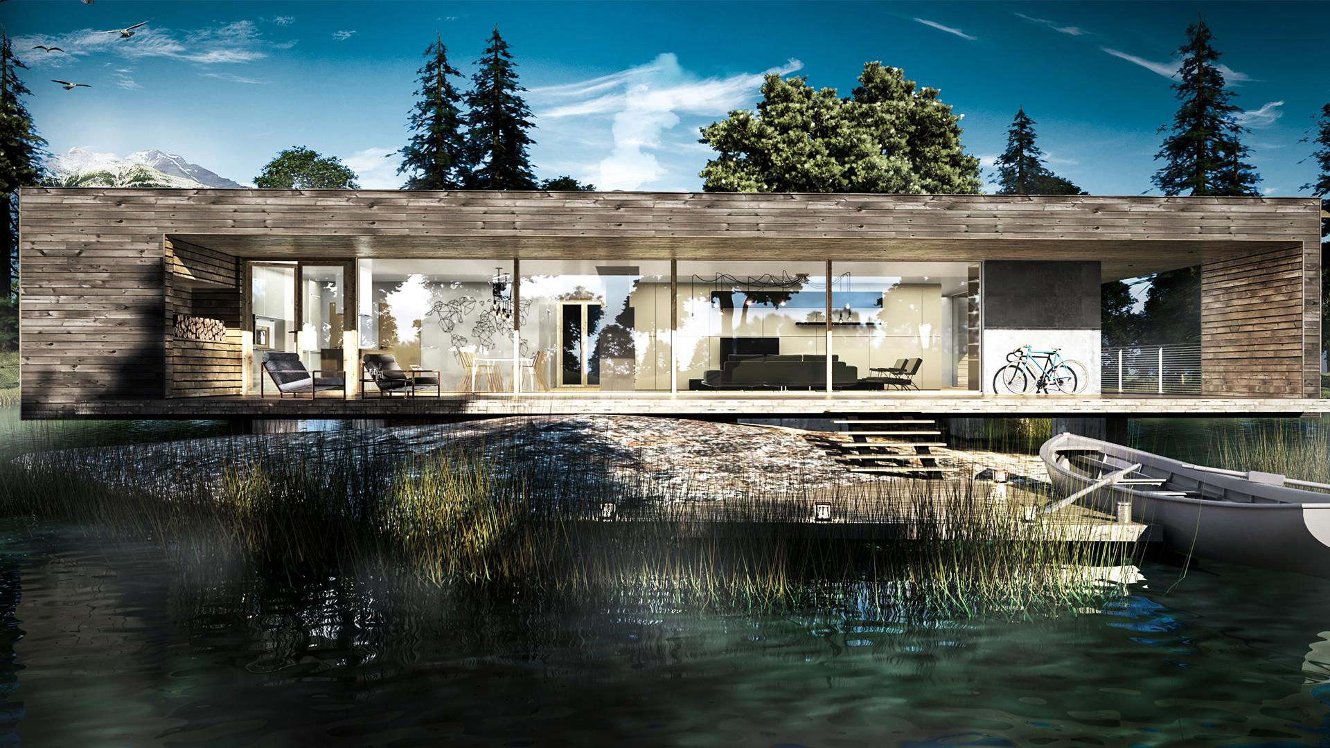 1920x1080 altlik Lake House 150 Dpi