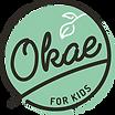 Logo_Okae for Kids_transparant.png