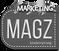 Logo%20marketing%20magz_2_edited.png