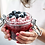 Thumbnail: Fruitpoeder voordeelpak SMALL /2 st. (BIO)