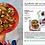 Thumbnail: MAM wil je dit vaker maken? VEGAN - Kookboek
