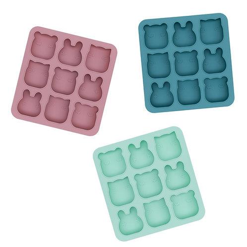 We Might Be Tiny - Bakvorm (ook voor ijs!)