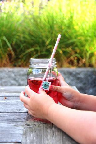 Strawberry Spa_summer_icetea.jpg