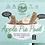 voorzijde apple pie pool biologische rooibos thee kinderthee appel kaneel venkel