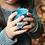 Thumbnail: Kinderthee voordeelpak (BIO)