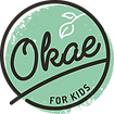 Logo_Okae for Kids_transparant.png