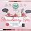 voorzijde strawberry spa biologische fruitthee kinderthee aardbei appel vanille