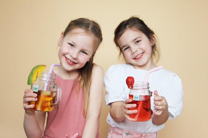 zomerse ijsthee voor kids drinken.jpg