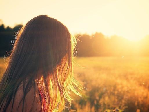 Verhoog de weerstand van je kind (en jezelf!) met vitamine D