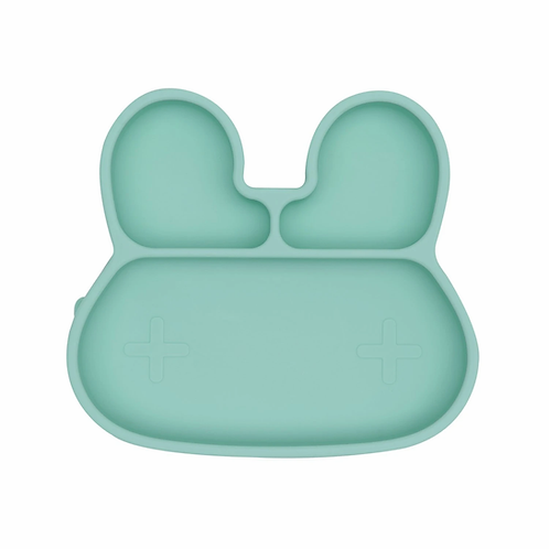 We Might Be Tiny - Bord konijn - Mint