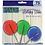 Thumbnail: PME Lollipop stokjes