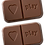 Thumbnail: Play in Choc - Bosbewoners (BIO)