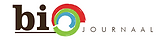 biojournaal logo.png