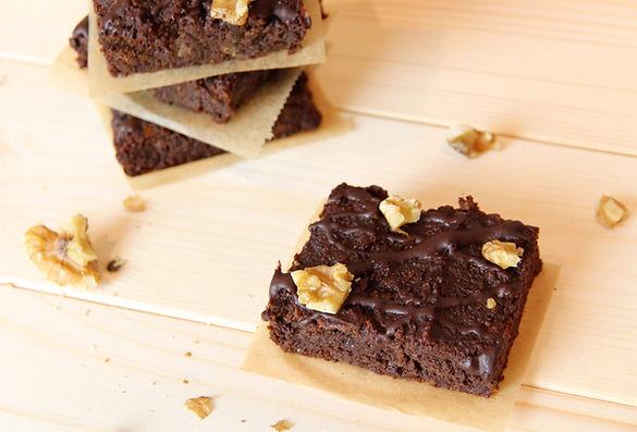 brownies bovenaf.jpg