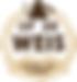 op-de-Weis- logo.png