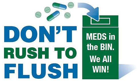 Logo-Dont-Rush-to-Flush.jpg